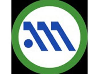 Athens_Metro_Logo_svg