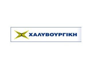 Logo-Xalyboyrgikh
