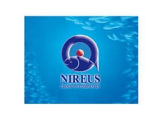 Nhreys-Ixthyokalliergeies-A.e