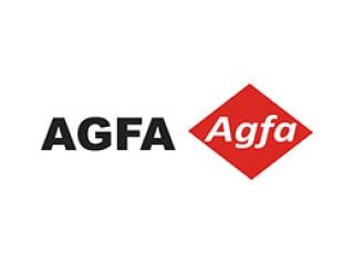 agfa-hellas