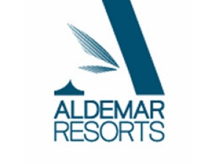 aldemar-resorts