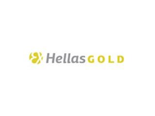 hellas-gold