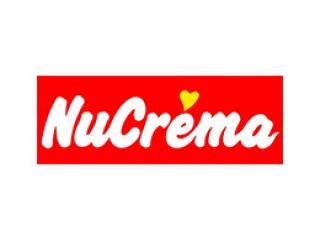 nucrema