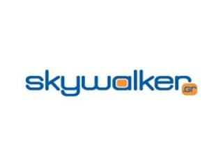 skywalker